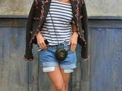 Miroslava Duma's best looks from Fall 2013 Paris Haute Couture