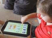 edad niños pueden utilizar iPad?