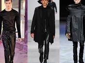 Moda hombre: tendencias para otoño invierno 2013-14