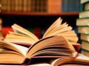 Diez libros para este verano