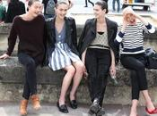 París Haute Couture, streetstyle real