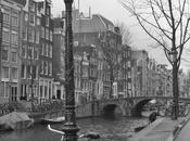 Amsterdam: sedante