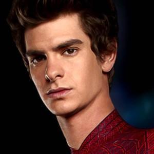 spiderman_avatar_peter