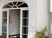 Casa Rustica Menorca