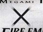 """""""Shin Megami Tensei Fire Emblem"""" Llevará Acabo Mundo Moderno"""