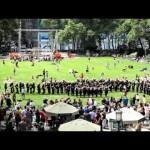 Los mejores flashmobs musicales (3)