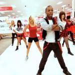 Los mejores flashmobs musicales (1)