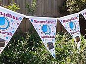 Ramadán explicado infografía).