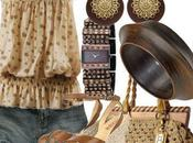 Outfit verano (juego ropa)