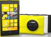 Nokia Lumia 1020 vídeos AT&T lanzaron antes tiempo