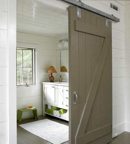 como hacer una puerta de garaje casera. best cool latest simple