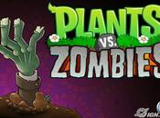 Plants Zombies [apk]
