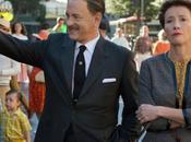 ahora tráiler 'Saving Banks', Hanks Emma Thompson