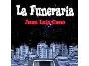 funeraria: Juan Luis Cano