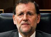 Rajoy, ¡tocado!