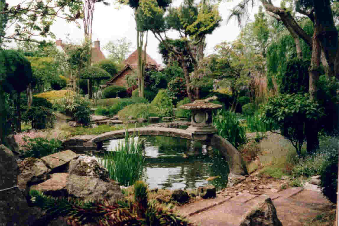 jardines de ensue o paperblog