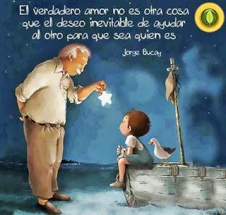 Palabras para mi hija (Jorge Bucay)