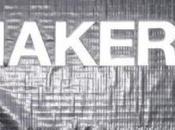¿Conoces consiste movimiento Maker?