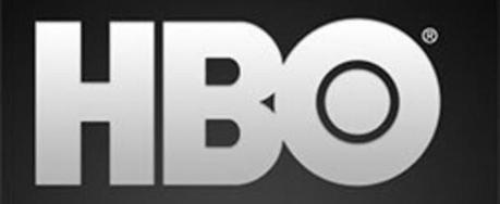 Próximos proyectos que prepara HBO