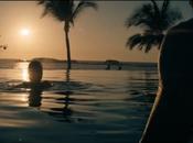 Publicis México presenta nueva campaña promoción turística