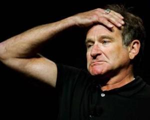 [Opinión] Carta de @Perradesan a Robin Williams