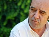 Conversando Jesús Maraña, director editorial infolibre