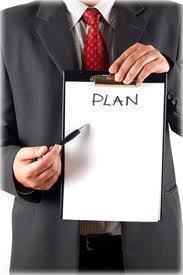 plan de negocios 06