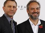 Mendes dirigirá Daniel Craig nueva película James Bond