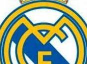 Real Madrid confirma fichaje Asier Illarramendi
