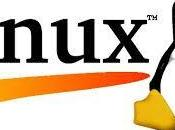 características destacables formaran parte kernel Linux 3.11