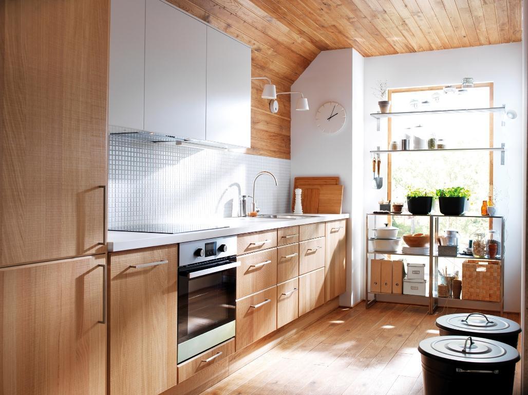 Novedades ikea 2014 cocinas y ba os paperblog - Cocinas y banos ...