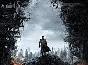 Star Trek: Into Darkness [Cine]