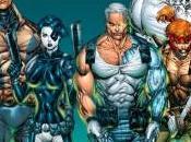 Jeff Wadlow escribirá posiblemente dirigirá adaptación X-Force gran pantalla