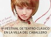 Olmedo Clásico 2013