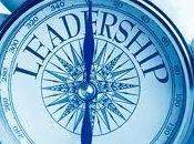 Verdadero Líder Efectivo (Read)
