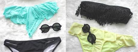 Bikinis Mix and Match 2013 (1)