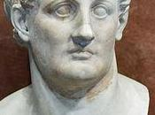 Topic: ¿Qué Ptolomeo aparece Puerta Ptolomeo, Jonathan Stroud? Repaso Ptolomeos importantes