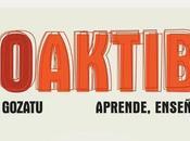 Disfruta Getxo Aktiba
