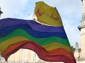 jueza Colombia aplica matrimonio civil pareja gays