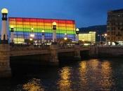 Festival Sebastián premiará cine LGTB latinoamericano