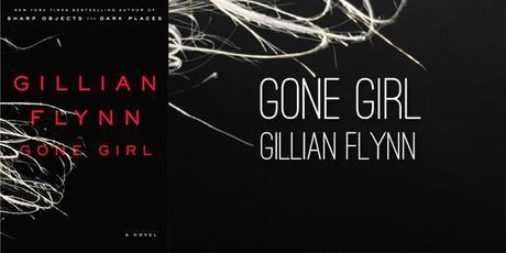 'Gone Girl' se convierte en la nueva película de David Fincher y Ben Affleck