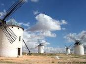 Castilla Mancha