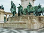 Plaza Heroes Budapest