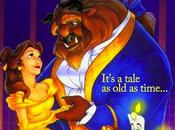 Pósters honestos películas Disney