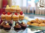 Bakery House, bakery romana