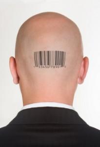 Los secretos para crear tu marca personal (personal branding)