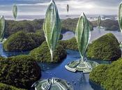 Ciudades 2050: Inteligentes