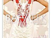 Moda Argentina: Llega BAFWEEK primavera verano 2013/14