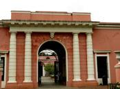 Palacio José Museo 'Justo Urquiza' Entre Rios