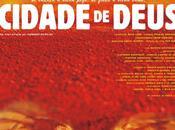 """""""Ciudad Dios"""" (2002) cuento hadas brasileño…"""